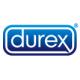 1 Durex