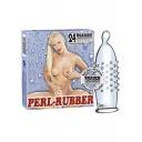 Secura Pearl Rubber (24 gab.)