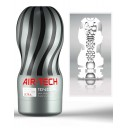 Tenga Air-Tech Ultra