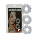 You2Toys Stardust