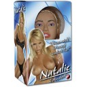 You2Toys Natalie