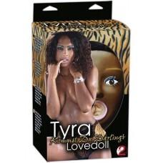 You2Toys Tyra