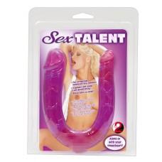 You2Toys Sex Talent
