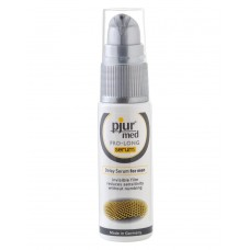 Pjur Pro-long serums (20 ml)
