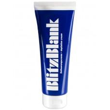 Blitz Blank depilācijas krēms (125 ml)