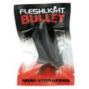 Fleshlight vibroola masturbatoriem