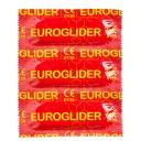 Euroglider (144 gab.)