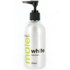 Male White (250 ml)