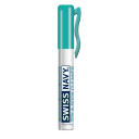 Swiss Navy Cleaner (7,5 ml)