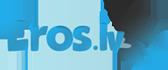 Eros.lv - Intīmpreču interneta veikals